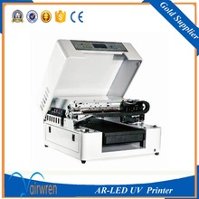 economical digital printing machine plastic bags with emboss effect(China)