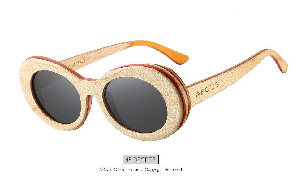 glasses_09