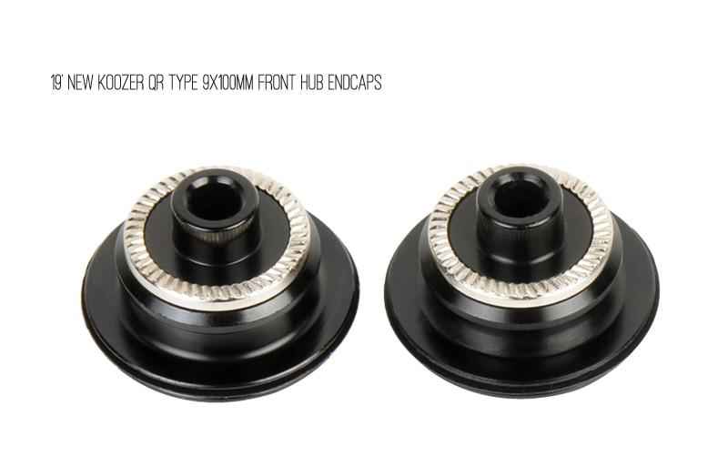 19-KZ-endcups-front-QR