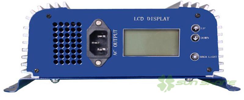 SUN=WAL-LCD
