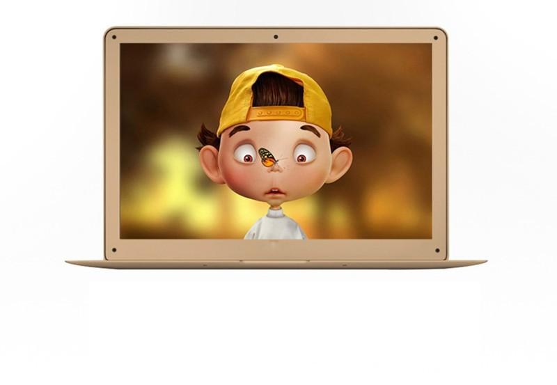14 inch laptop (9)