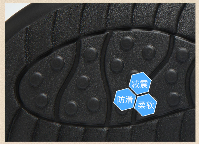 sandals (4)