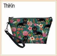 THIKIN-Portable-Travel-Cosmetic-Bag-for-Women-Dachshund-3D-Cosmetic-Bags-Lady-Makeup-Pouch-Neceser-Toiletry.jpg