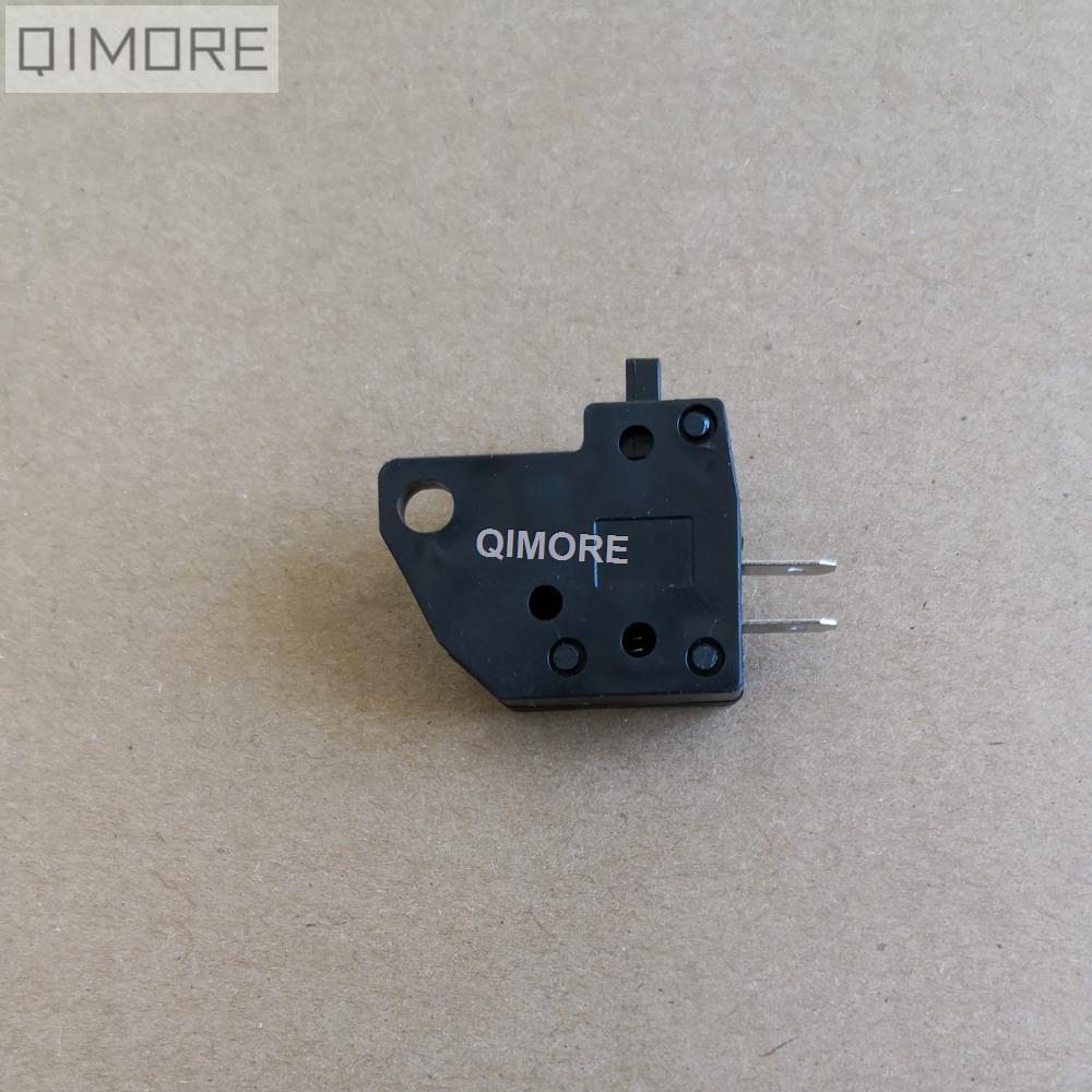 RH Disc Brake Light Switch 1