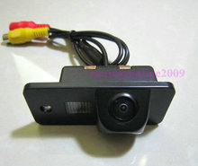 HD !! SONY CCD Chip Car Rear View Reverse Parking CAMERA DVD GPS kits for AUDI A3 S3 A4 S4 A6 A6L S6 A8 S8 RS4 RS6 Q7