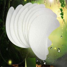 10pcs/lot multi-tasking tools beauty eye make up pad eyeshadow shield under eyelash patch disposable extensions patch