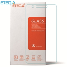 Buy Lenovo Vibe C2 Glass Lenovo Vibe C2 Tempered Glass Vibe C2 K10a40 Screen Protector Glass Premium Protective 9h Film for $1.88 in AliExpress store