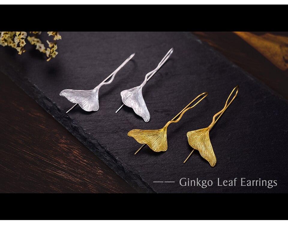 Ginkgo-Leaf-Earrings-LFJB0004_02