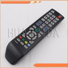 BN59-00857A Replacement Remote Control for Samsung Televisions LCD LED HDTV ....