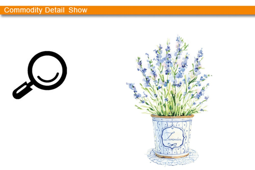 HTB1gHiafEEIL1JjSZFFq6A5kVXa3 - DIY wall stickers home decor potted flower pot butterfly kitchen window glass