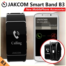 Jakcom B3 Smart Band New Product Of Mobile Phone Touch Panel As Ginzzu For Lg P705 Display For Moto G1