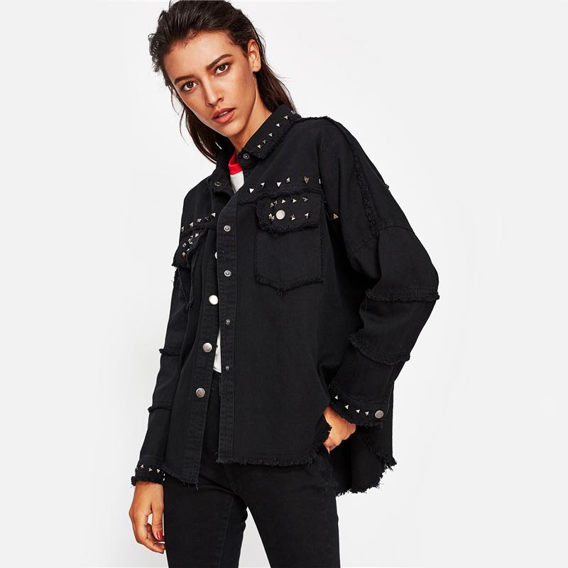 jacket170816131(3)