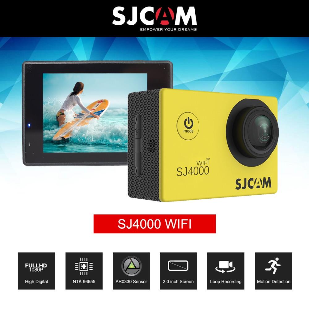 01-sjcam-sj4000-wifi-sport-action-camera