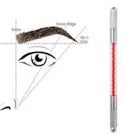 manual pen (3)