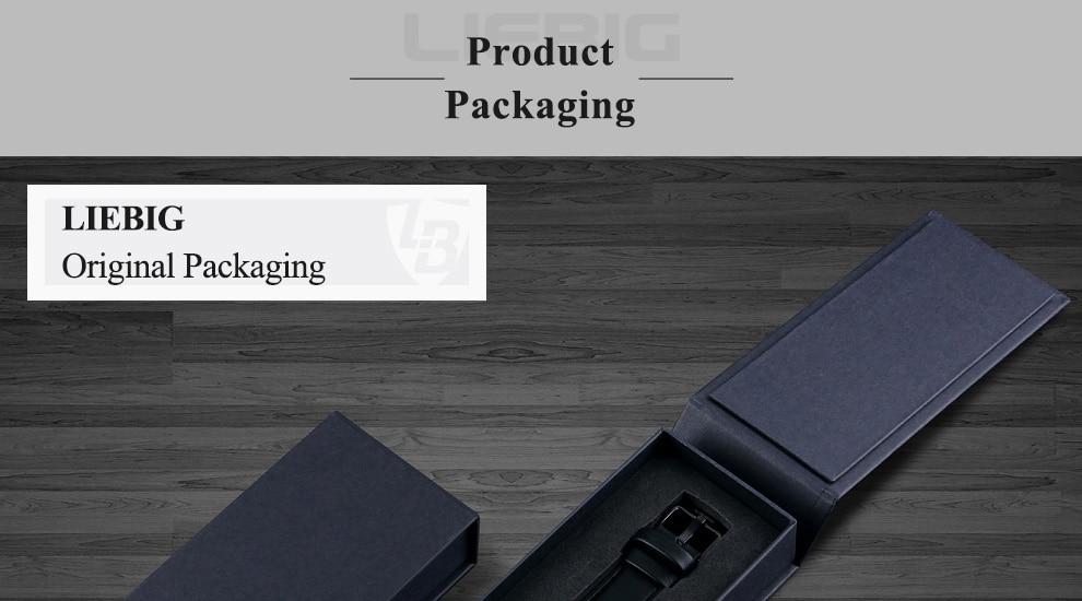 Packaging 01