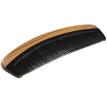 Handmade Natural Sandalwood Wooden Comb Health Care Head Messager Hair Comb Hair Brush Free shipping