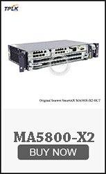 MA5800x2