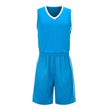 In stock cheap throwback basketball jerseys wholesale custom blank basketball jersey big size 5xl   LD-8078
