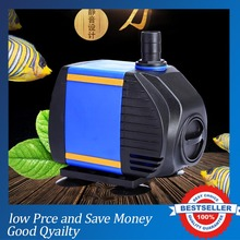 220V Submersible Circulation Water Pump 900L/h Electric Water Transfer Pump For Fish Tank
