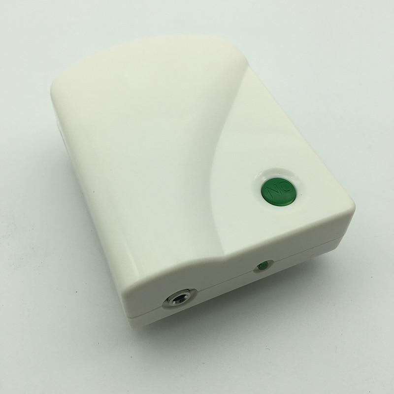 HTB1gIk klDH8KJjSszcq6zDTFXa5 appareil Sinusite Rhinite Anti Ronflement Soins de santéThérapie de nez de massage anti Fièvre et rhume des foin