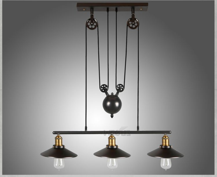 pendant-light-1-2