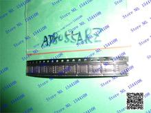 FREE SHIPPING AD8055 AD8055ARZ AD8055AR SOP8 10PCS in Stock