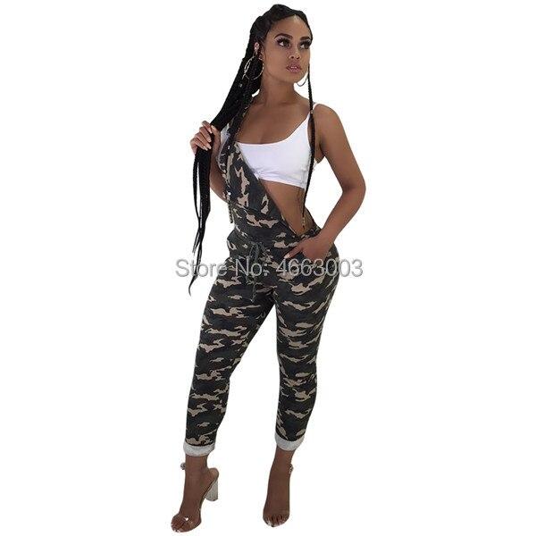 sexy pants jumpsuits600