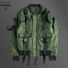 mens winter jackets(China)