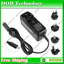 New Adapter For Acer ADP-18TB A Power Supply 12V 1.5A 18w Tablet Portable Wall Charger AC Adapter