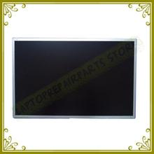"New Genuine 22 Inch M220ZGE-L20 Laptop LCD Panel 22"" M220ZGE L20 LCD Screen Display Replacement 1680*1050(China)"