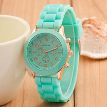 link to make payment for 400PCS silicone watches