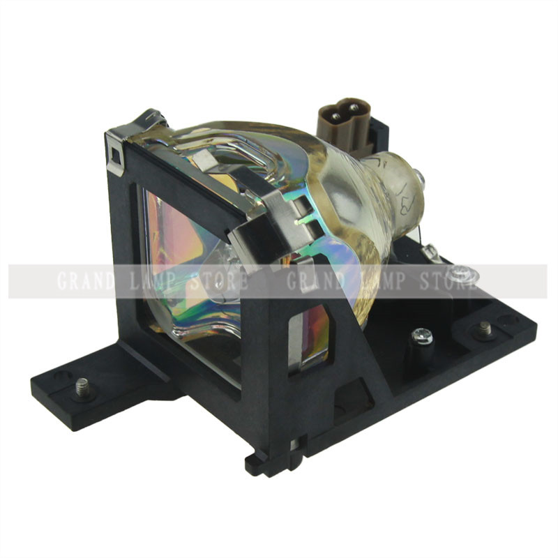 ELPLP29 / V13H010L29 Replacement Projector Lamp With Housing For EPSON EMP-S1+ / EMP-S1h / EMP-TW10H / PowerLite S1+<br><br>Aliexpress