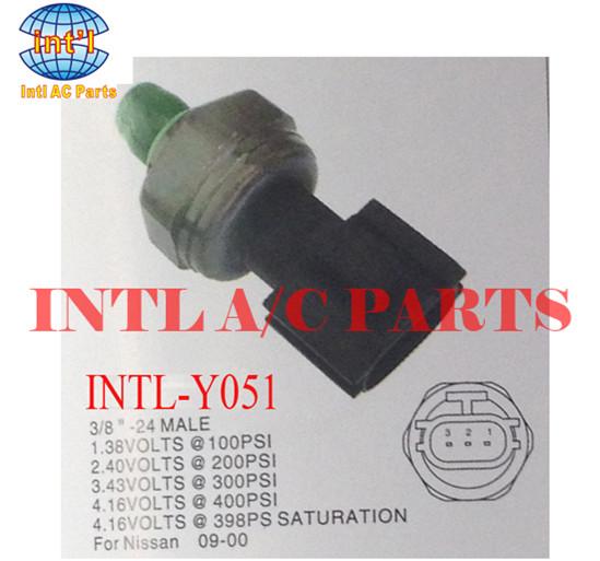 INTL-Y051
