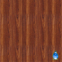 0.5M*2M Brown Wood Pattern  Water Transfer Printing Film HW264-S,Hydrographic film,Decorative Material
