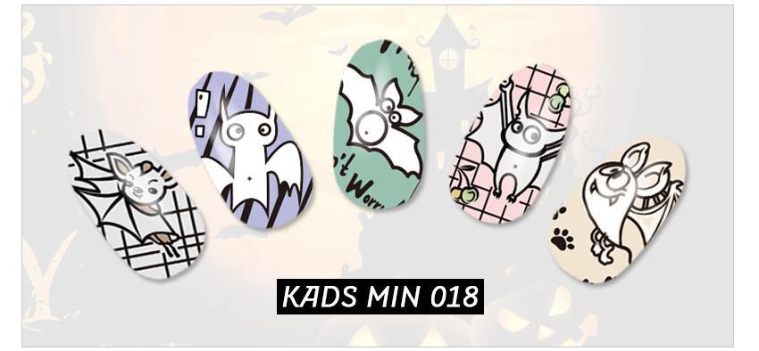 MIN-018_06