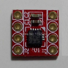 LIS3DH Module / Acceleration Sensor Module/ Evaluation Board / Development Board