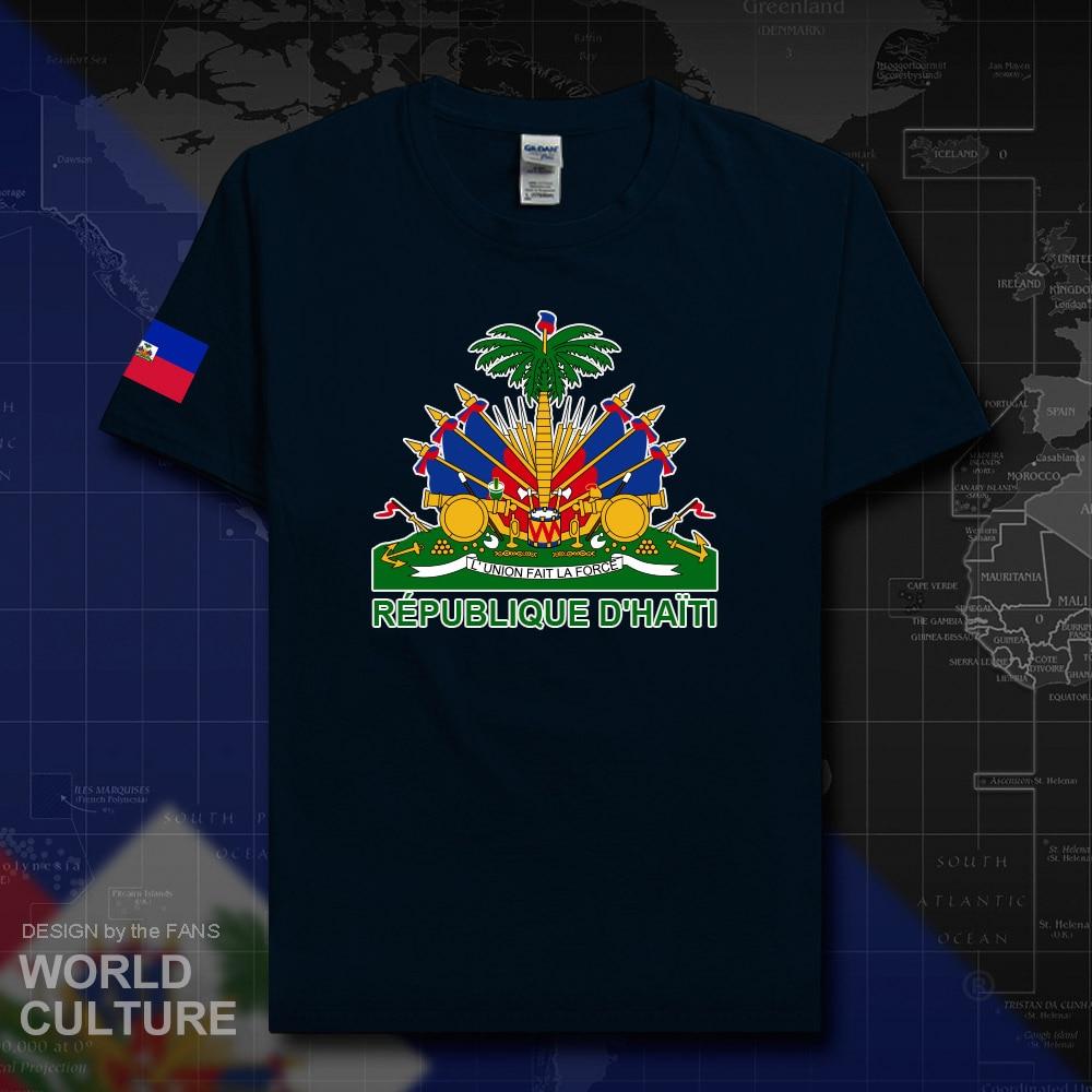 HNat_Haiti20_T01navy