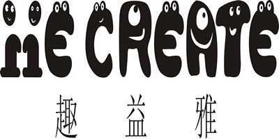 iiE CREATE
