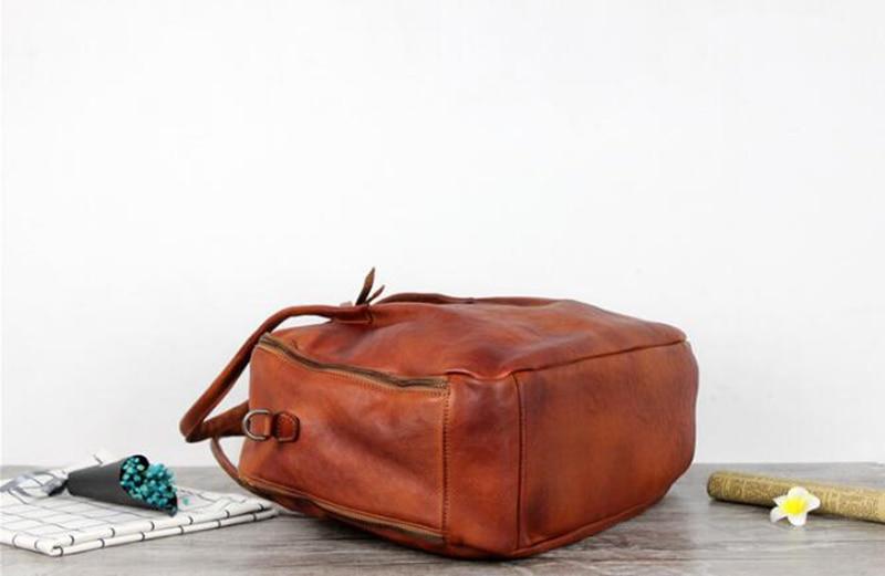 handbag-868 (19)