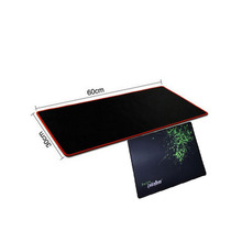 HOT !!! OEM Razer Goliathus Mouse pad / Size: 600x300MM / Competitive games must/Bulk / speed edition / Free Shipping!