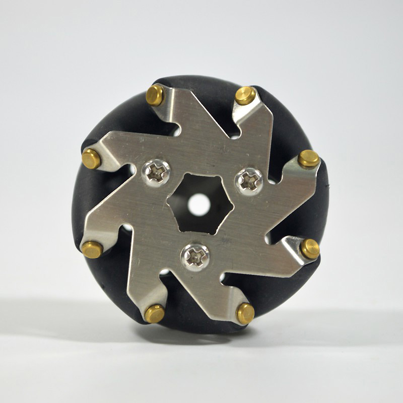 4mmmecanum (4)