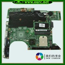 Top quality of DV6000 431365-001 for HP laptop motherboard