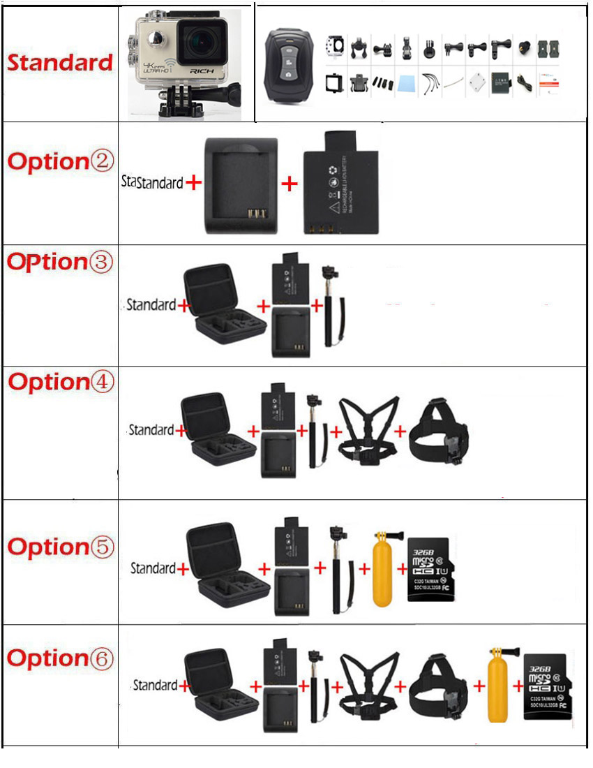 Action-Camera-Ultra-HD-4K-24FPS-NTK96660-2-4G-Wireless-Transceiver-watch-type-Waterproof-Sports (1)