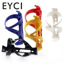 Buy EYCI Random 80x148 mm Bicycle Drinks Cup Holder Rack Cages MTB Water Bottle Cycling Road Mountain Sport for $1.02 in AliExpress store