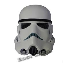 2 colors star wars mask funny mask demon mask jabbawockeez halloween mask masquerade supplies
