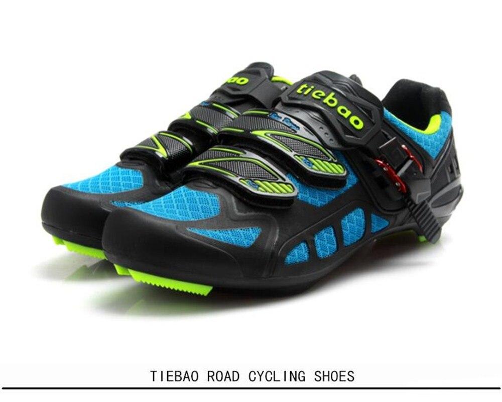 2 zapatillas ciclismo
