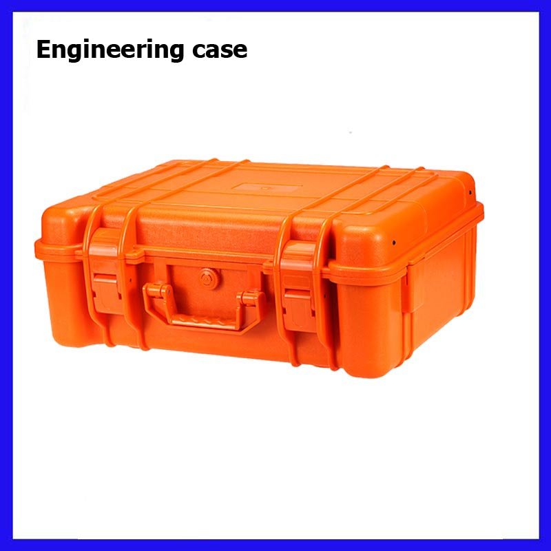 engineering case