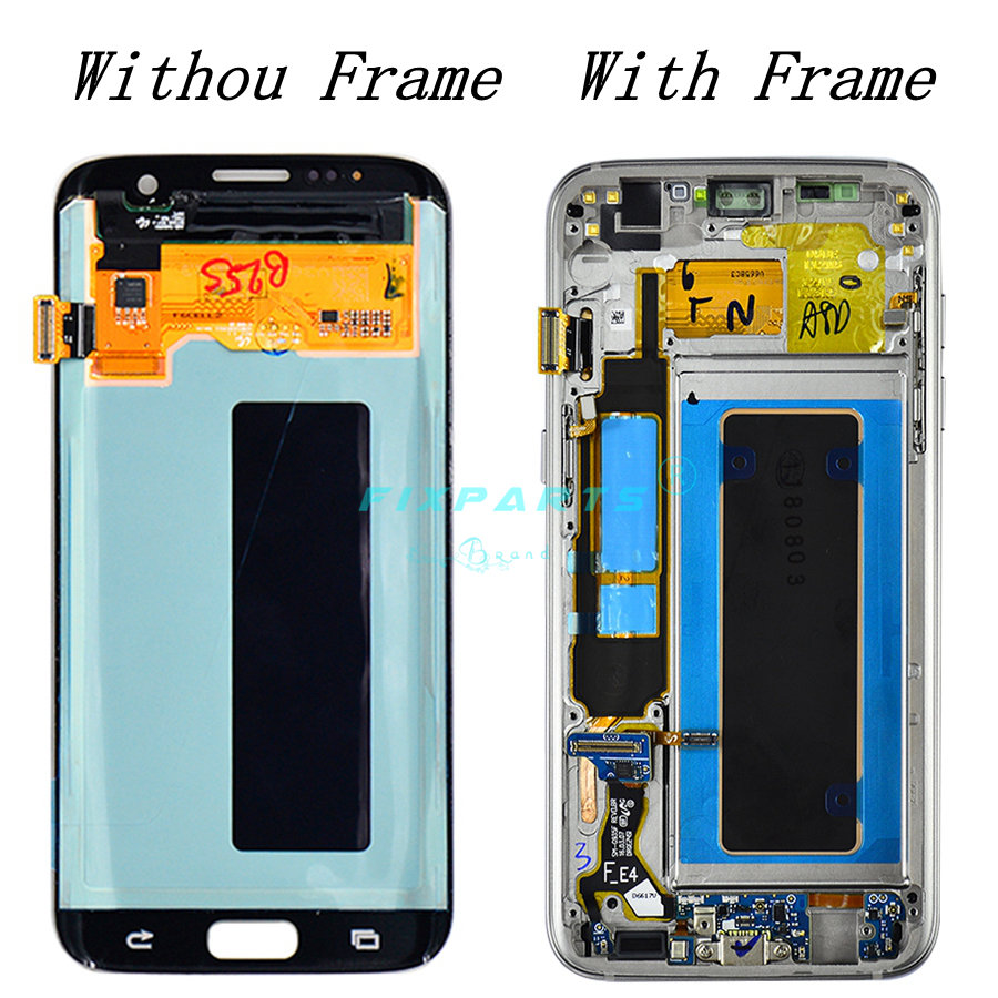SAMSUNG S6 S7 EDGE LCD (5)
