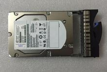 42D0520 42D0519 3.5 inch 10K SAS 450GB  M X-M1  Supplier  3 years warranty  In stock
