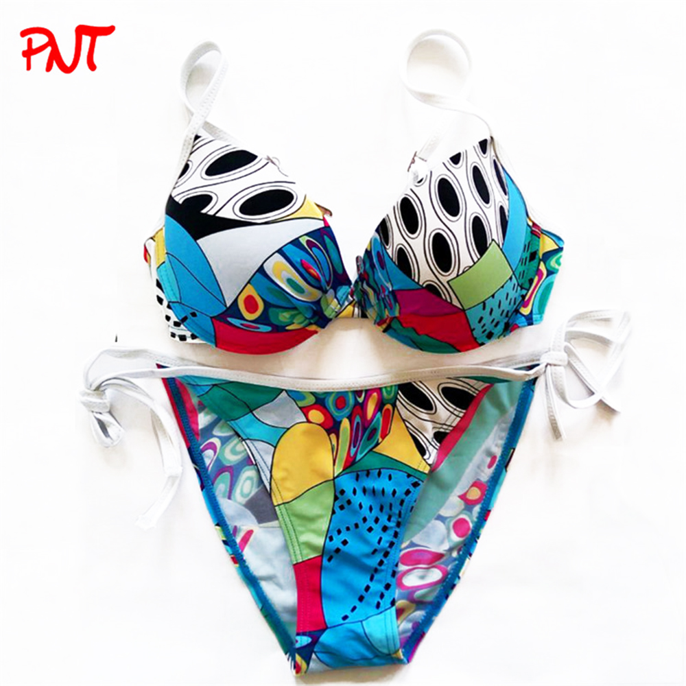 Very Good Quality Can Demolition Of the Gasket Discount Price Is Lower Than The Cost Of Selling Swimsuit Bikini Woman Biquinis <br><br>Aliexpress